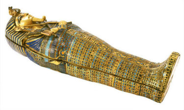 【徹底解説】火葬の副葬品でお柩(棺桶)に入れられる物・入れられない物