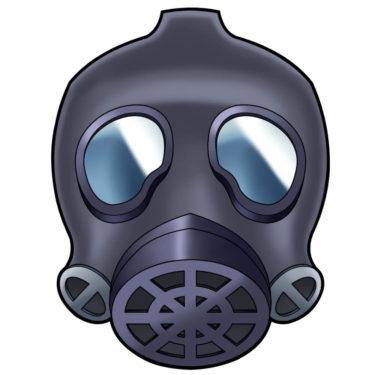 【腐敗臭の消臭】遺体/魚/動物/生ゴミの腐敗臭を簡単に消す方法