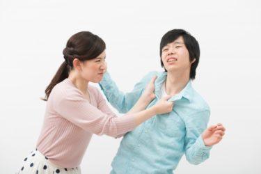 女性は怖い!出棺時に妻がとった仰天の行動に震えが止まらない!